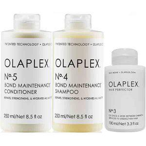 olaplex trio kit