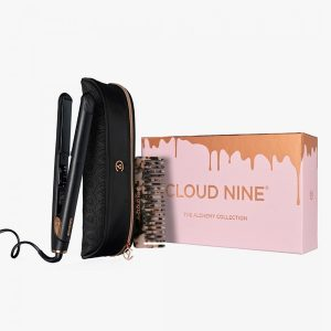 Cloud Nine Original Iron