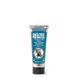 reuzel matte styling paste