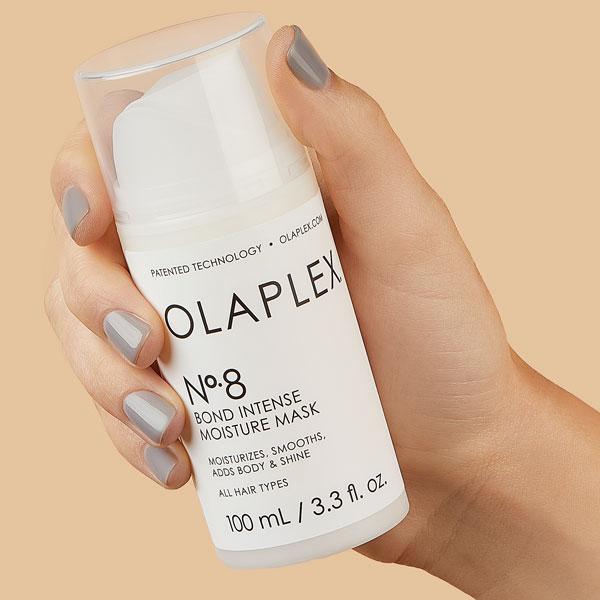 Olaplex No 8